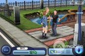 Die Sims 3 - Screenshots - Bild 12