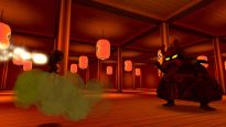 Mini Ninjas - Screenshots - Bild 59
