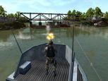 Delta Force: Xtreme 2 - Screenshots - Bild 19