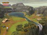 Jambo! Safari: Die Wildhüter - Screenshots - Bild 2