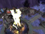 Spore: Galaktische Abenteuer - Screenshots - Bild 5