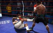 Fight Night Round 4 - Screenshots - Bild 20