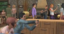 Die Sims 3 - Screenshots - Bild 5