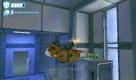 G-Force - Screenshots - Bild 11