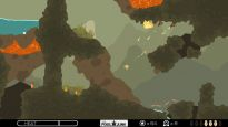 PixelJunk #4 - Screenshots - Bild 3