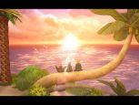Kingdom Hearts 358/2 Days - Screenshots - Bild 6