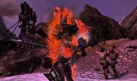 Overlord 2 - Screenshots - Bild 4