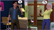 Die Sims 3 - Screenshots - Bild 20