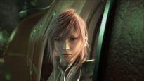 Final Fantasy XIII - Screenshots - Bild 20