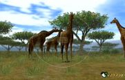 Animal Kingdom: Wildlife Expedition - Screenshots - Bild 6