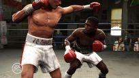 Fight Night Round 4 - Screenshots - Bild 17