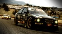 Superstars V8 Racing - Screenshots - Bild 4