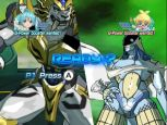 Bakugan - Screenshots - Bild 9