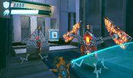 G-Force - Screenshots - Bild 17
