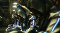 Final Fantasy XIII - Screenshots - Bild 8