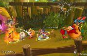 Dragonica - Screenshots - Bild 7