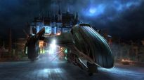Final Fantasy XIII - Screenshots - Bild 11