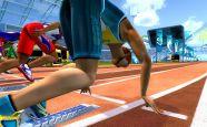 Summer Athletics 2009 - Screenshots - Bild 5
