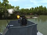 Delta Force: Xtreme 2 - Screenshots - Bild 25