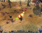 Dawn of Magic 2 - Screenshots - Bild 5