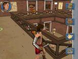 Schauderhafte Geschichten: Skrupellose Römer - Screenshots - Bild 14