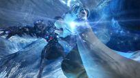 Final Fantasy XIII - Screenshots - Bild 26