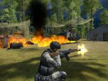 Delta Force: Xtreme 2 - Screenshots - Bild 2