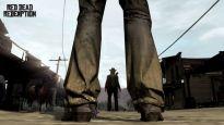 Red Dead Redemption - Screenshots - Bild 13