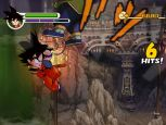 Dragon Ball: Revenge of King Piccolo - Screenshots - Bild 7