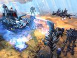 BattleForge Renegade Kampagne - Screenshots - Bild 2
