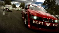 Superstars V8 Racing - Screenshots - Bild 1