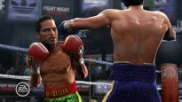 Fight Night Round 4 - Screenshots - Bild 13