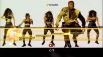 Lips: Number One Hits - Screenshots - Bild 5