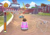 MySims Racing - Screenshots - Bild 5