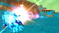 Dragon Ball: Raging Blast - Screenshots - Bild 9