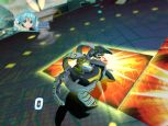 Bakugan - Screenshots - Bild 7
