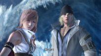 Final Fantasy XIII - Screenshots - Bild 29