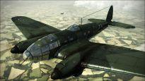 IL-2 Sturmovik: Birds of Prey - Screenshots - Bild 10