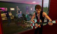Die Sims 3 - Screenshots - Bild 19