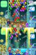 Puzzle Bobble Galaxy - Screenshots - Bild 1
