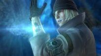 Final Fantasy XIII - Screenshots - Bild 27