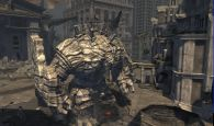 Darksiders - Screenshots - Bild 6