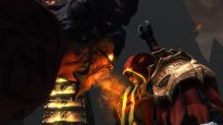 Darksiders - Screenshots - Bild 3