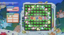 Yosumin! - Screenshots - Bild 3