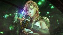 Final Fantasy XIII - Screenshots - Bild 22