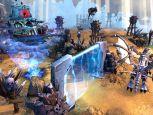 BattleForge Renegade Kampagne - Screenshots - Bild 3