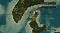 Battlestations: Pacific - Screenshots - Bild 13