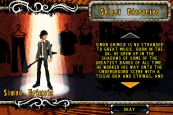 Guitar Hero On Tour: Modern Hits - Screenshots - Bild 4