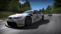 Need for Speed: Shift - Screenshots - Bild 1