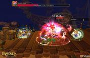 Dragonica - Screenshots - Bild 1